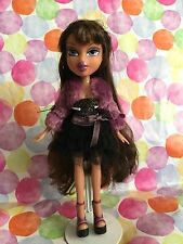 LOVELY BRATZ HTF Princess Yasmin  /Original Clothing Shoes Gorgeous!