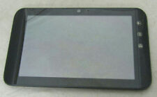 "Dell Streak Model M02M Black WiFi Android 7"" Tablet Tested"