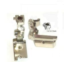 "for BERNINA 1/2"" Piping,Welting Presser Foot New Style"
