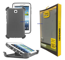 "Otterbox  for Galaxy Tab 3, 7.0"", Defender Series Case Brand New 77-31661"