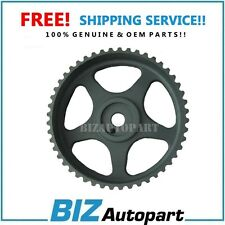 OEM GENUINE NEW 02-06 HYUNDAI KIA 3.5L ENGINE CAMSHAFT SPROCKET 24211-39600