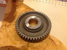 3582124M91 PINION AGCO AGRICULTURAL TRACTOR 3120US 3125 3140