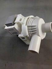 Simpson EZIset Ezi Set  Washing Machine  Drain Pump SWT552SA SWT605SAW SWT802SA