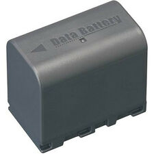 Battery for JVC BN-VF823 GR-D750 Digital Video Camera GZ-HD6 HD7 HD3 BN-VF823