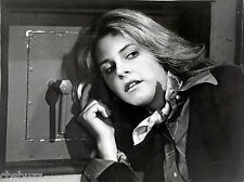 THE BIONIC WOMAN - LINDSAY WAGNER - TV SHOW PHOTO #2