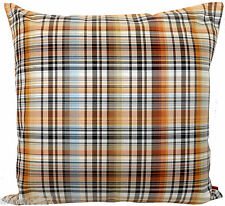 MISSONI BOUQUET COLLECTION JERNIGAN 148 FODERA CUSCINO 50x50cm PILLOW bag 20x20""