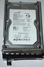 "Dell DP279 ST31000340NS Seagate 1 TB,Internal,7200 RPM,3.5"" (9CA158-784) HDD"