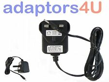 "5.0V 2A SW018S050250K1 Copy AC Adapter Charger for Elonex Etouch 7"" Tablet PC"