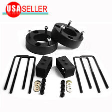 "New Fit for 2009-2017 Ford F150 4WD 2.5"" Front and 1.5"" Rear Leveling lift kit"