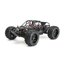 HSP 1/10th 4WD Remote Control Electric Power RC Monster Sand Rail Truck Car