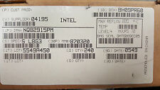 Intel Processor *NEW FACTORY SEALED CHIPSETS* SL8G3 NQ82915PM