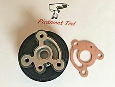 Head Cap/Gasket Set for Hitachi NV65A, NV83A, NV83A2 Nailer Replaces 877-852