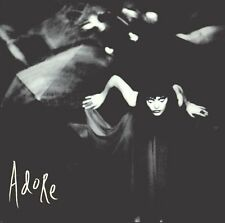 The Smashing Pumpkins ADORE/Virgin Records CD 1998