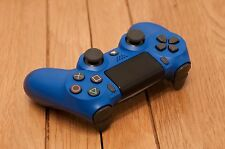 Sony Playstation Dualshock 4 V2 Wireless Controller - PS4 - Brand New  WAVE BLUE