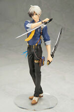 Tales of Xillia 2 Ludger Will Kresnik ALTAiR 1/8 Figure Alter Anime