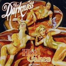 Darkness,the - Hot Cakes Deluxe (DigiPak)