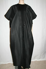 Sheik Imaam Dress Thawb OuterWear Gown Bisht  Arabian Men Cloak Thobe Jubba Robe