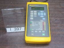FLUKE OC3 PORT PLUS - ATM TESTER *I397