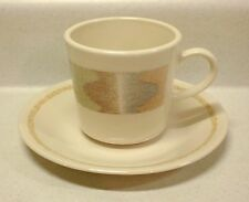 Corelle / Corning - MIRAGE - 7-oz. Cup and Saucer