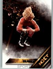 2016 WWE Then Now & Forever NXT #5 Blake