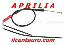 CAVO GAS 5FC0721 APRILIA LEONARDO 125, 150 R.O. AP8114223 THROTTLE CABLE