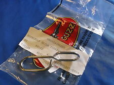 MOTO GUZZI   CALIFORNIA EV / JACKEL / SPECIAL / STONE   CABLE GUIDE
