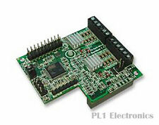 GERTBOARD    GERTBOT    ADD-ON BOARD, MOTOR/POWER CONTROL, RPI