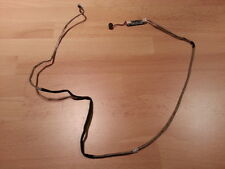 Cable Cavo Flat microfono per SONY VAIO VGN-FZ21M - PCG-391M microphone