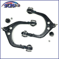 BRAND NEW UPPER CONTROL ARMS FOR DODGE CHARGER MAGNUM CHALLENGER CHRYSLER 300