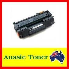 1x HP 49X Q5949X Toner Cartridge for HP Laserjet 1320,1320N,1320TN,3390