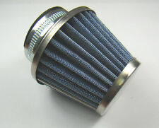 38mm STANDARD RACING AIR FILTER BRAND NEW HONDA YAMAHA SUZUKI SCOOTER ATV DIRT