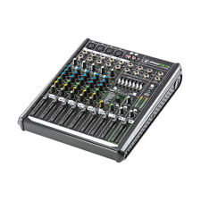 Mackie ProFX8v2 8 Channel Professional Effects Mixer With USB