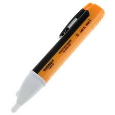 AC 90~1000 Electric Voltage Sensor Tester Detector Sensor Pen Alert Stick w/ LED