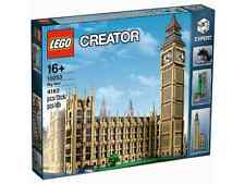 LEGO® Creator 10253 Big Ben  Neu New Sealed