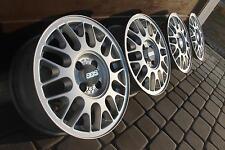 """15"""" BBS 473 alloys 4x100 VW Golf polo caddy lupo corrado arosa BMW e30 felicia"""