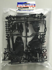 Tamiya 51528 TT-02/TT02 B Parts (Suspension Arms) NIP