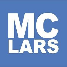 Laptop Mc Lars MUSIC CD