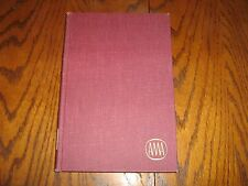 Controlling Overhead 1966 Harry Tipper, Jr. Hardcover AMA