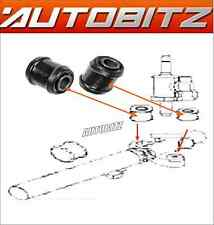 FITS SUBARU IMPREZA G11 2000-2007 STEERING RACK BUSH KIT
