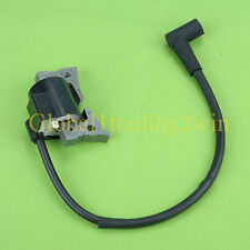 New Ignition Coil Fit Robin Subaru EH12 EH12-2D REP 269-79430-01 Trimmer