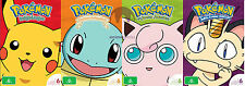 Pokemon Seasons 1,2,3 and 4 - (R4) ** In Stock **
