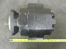 NEW PARKER COMMERCIAL HYDRAULIC PUMP 316-9610-278