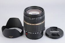 Mint Tamron LD A14 18-200mm F/3.5-6.3 Di-II XR AF IF Lens For Minolta/Sony #233