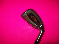 Titleist 822 oversize 6 iron  (regular)