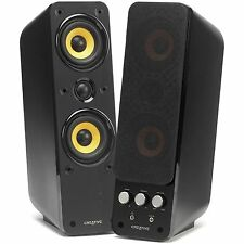 Creative GigaWorks T40 Series II Speakers