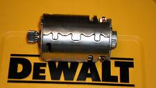 DeWalt 14.4V Motor Assembly 396505-21,396505-01  DC983-DW983-DC984-DC985, dc988