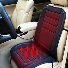 Universal Electric Winter Car Heated Seat Cover Pad Cushion