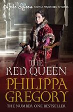 Phillippa - The Red Queen - Totalmente Nuevo - en Inglés