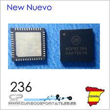 1 Unidad NCP3218G NCP3218 3218 Nuevo New