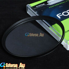 FOTGA 86mm PRO1-D Digital Super Slim PRO1D Ultra-Violet Protector UV Lens Filter